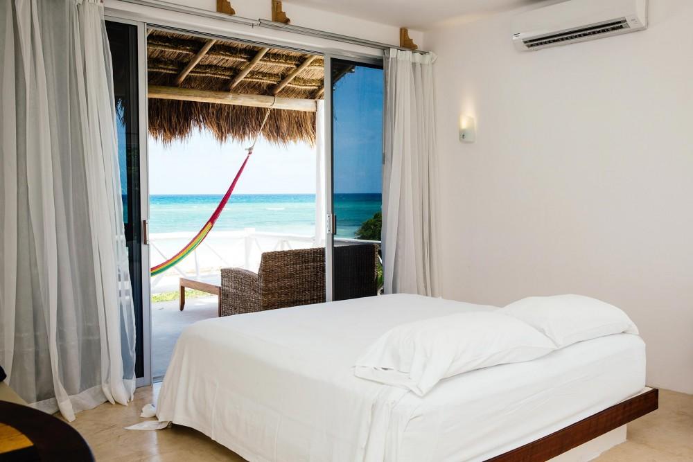 al cielo hotel - suite la mar