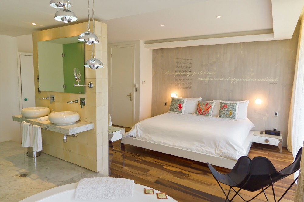 be playa, playa del carmen, a master suite