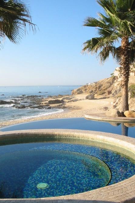 Cabo Surf Hotel, San Jose del Cabo