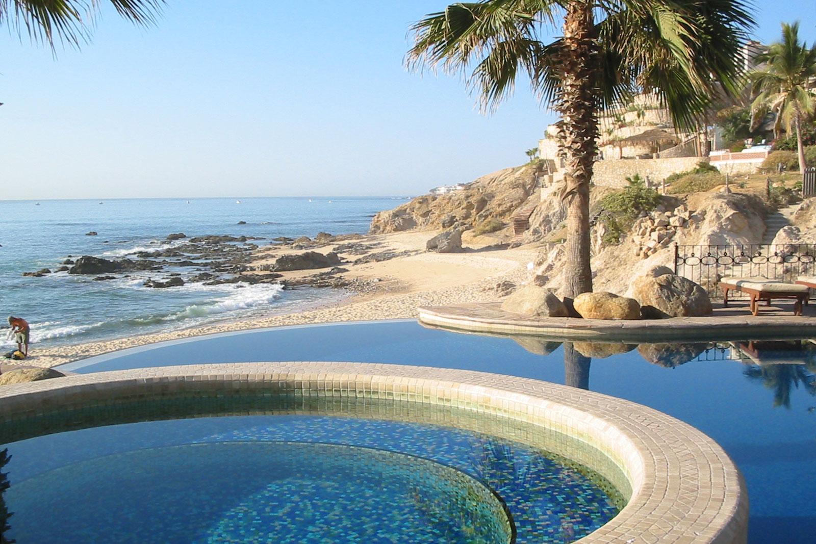 Cabo surf hotel san jose del cabo - San jose del cabo ...