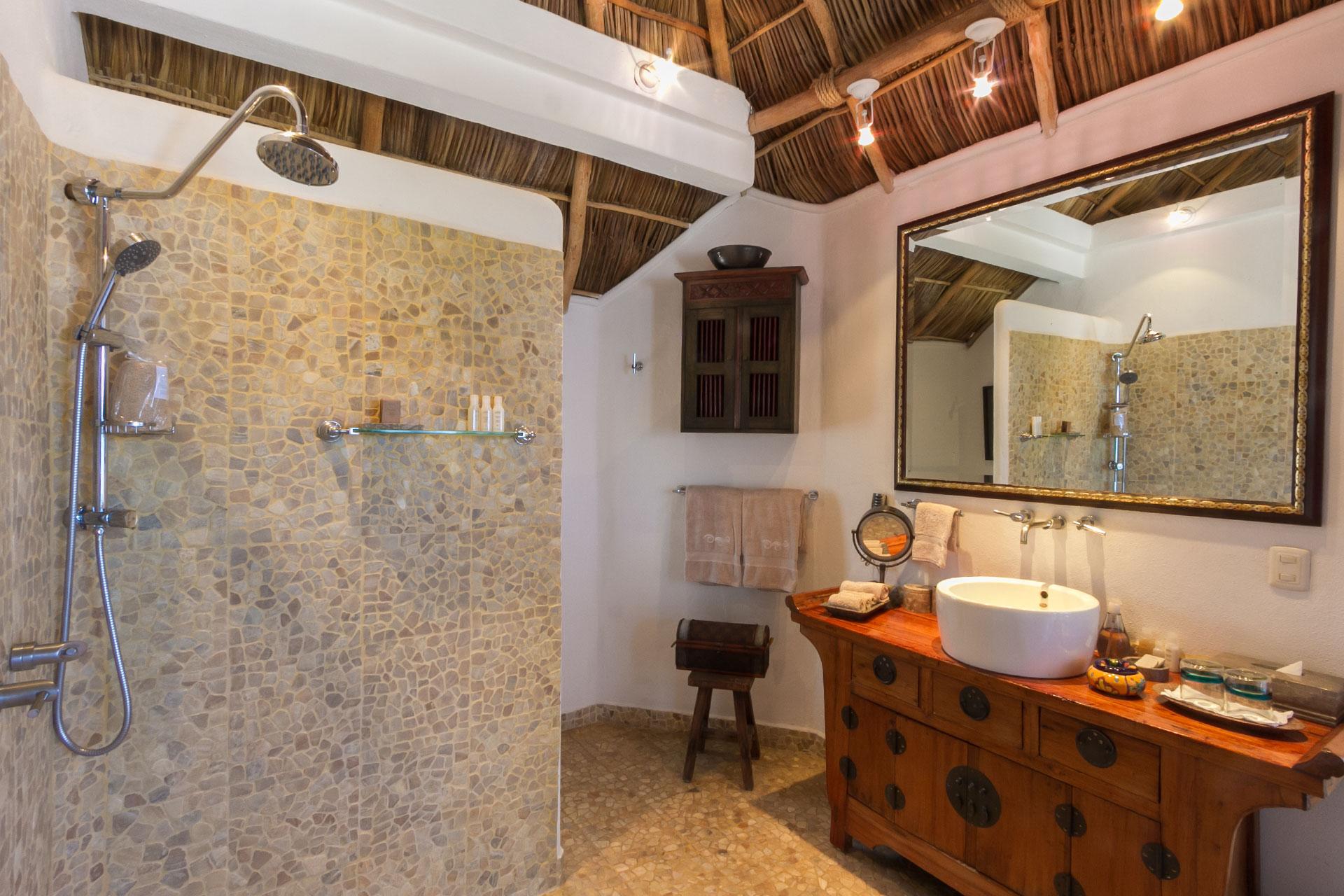 Moderno Bed Bath And Beyond Isla De Cocina Friso - Ideas de ...
