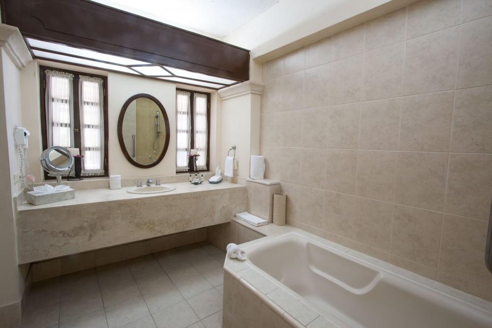Casa del Balam, Merida, Suite 112
