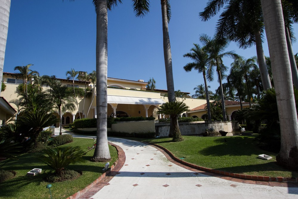 Casa Velas Hotel Boutique, Puerto Vallarta
