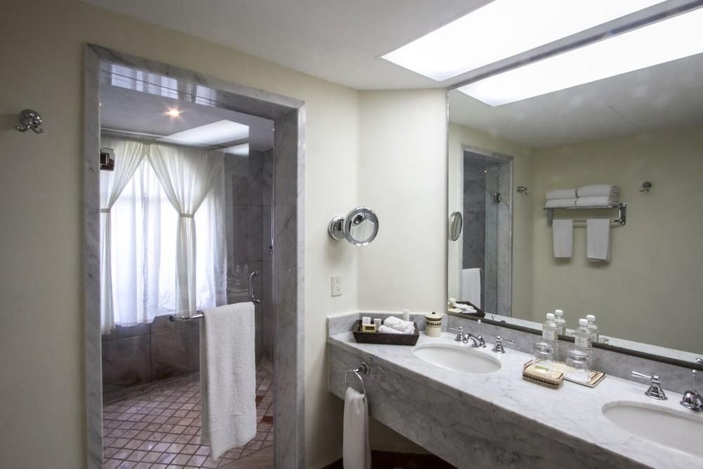 Casa Velas Hotel Boutique Puerto Vallarta, a Master Suite