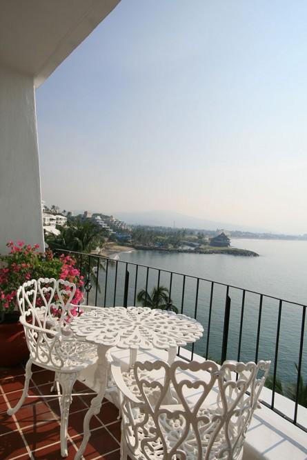 Dolphin Cove Inn, Manzanillo, Standard Suite