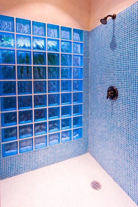 encantada tulum, garden view room