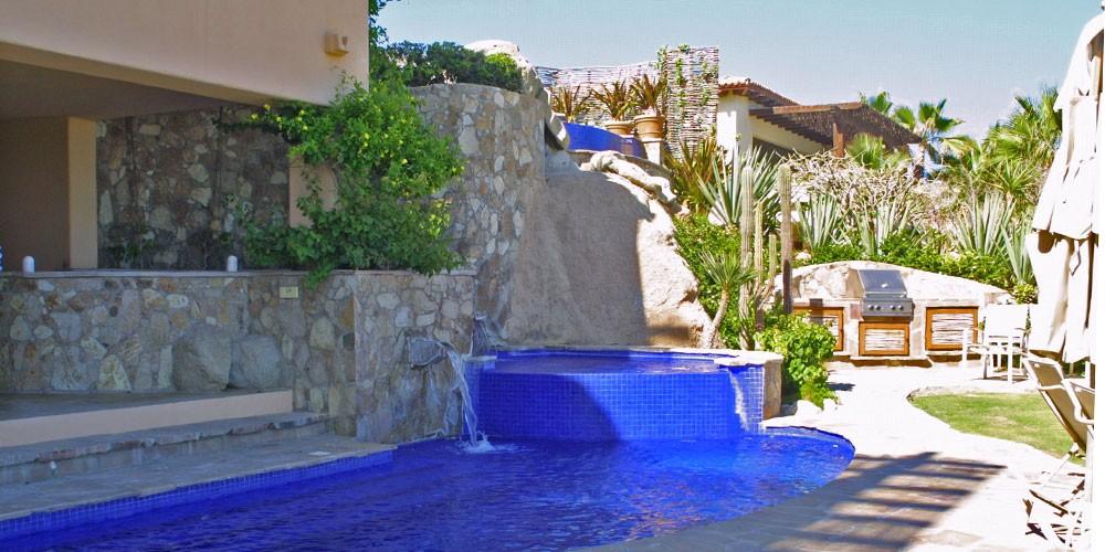 Esperanza, Los Cabos, a Luxury Suite
