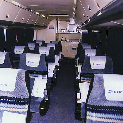 etn-bus-interior-seats