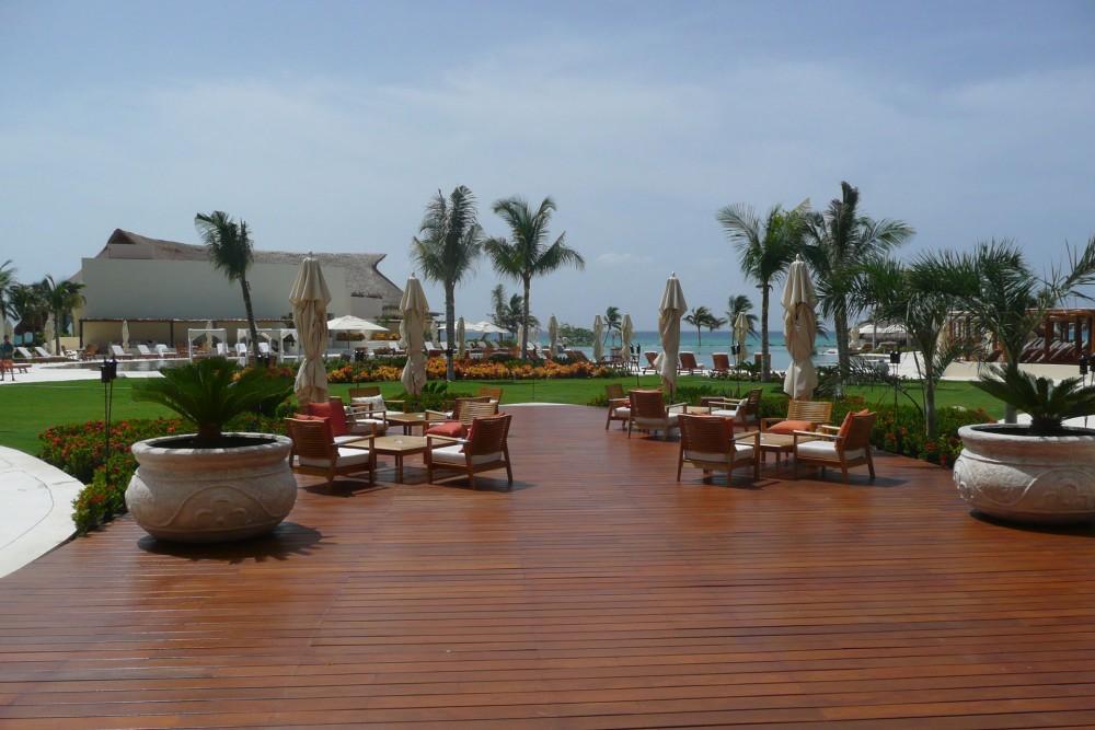 Grand Velas, Riviera Maya,