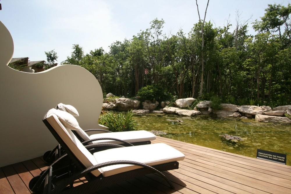 Grand Velas, Riviera Maya, Zen Grand Suite