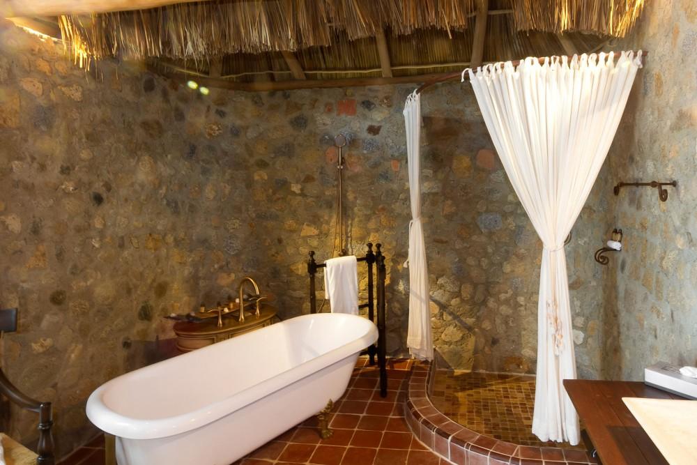 Hotelito Mio, near Puerto Vallarta, Villa San Gabriel