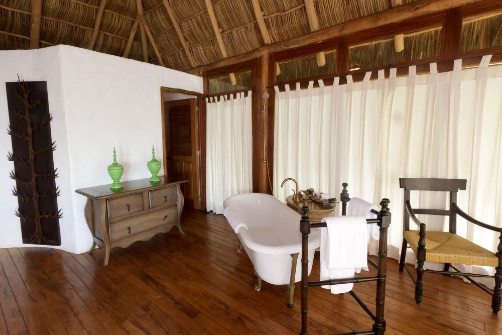 Hotelito Mio, near Puerto Vallarta, Villa San Jeliel