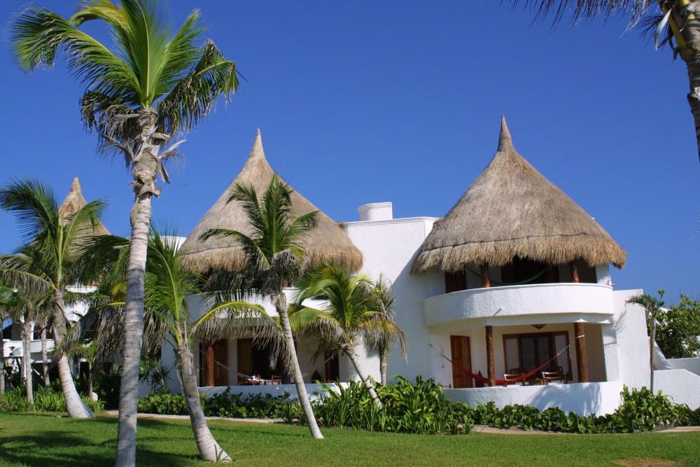 Belmond Maroma Resort and Spa