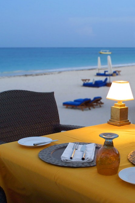 Belmond Maroma Resort and Spa