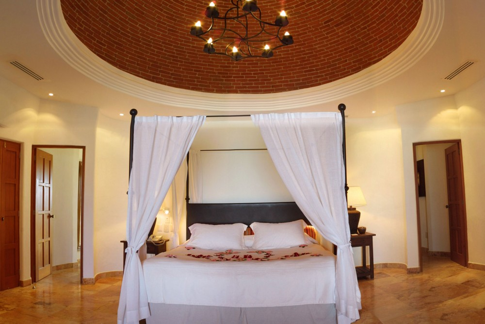 Belmond Maroma Resort and Spa, One Bedroom Suite