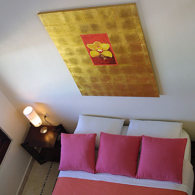 mezzanine-bed