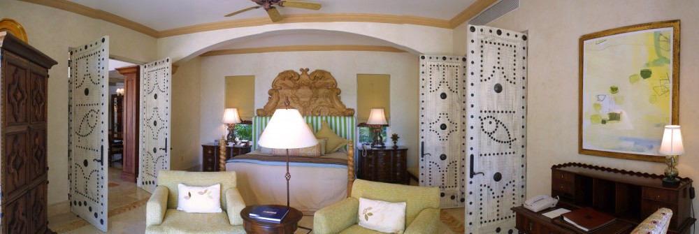 OneandOnly Palmilla, One Bedroom Suite